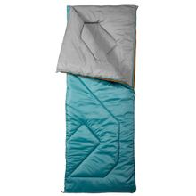 sleeping-bag-arpenaz-10°-turquo-no-size1
