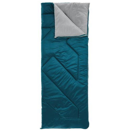 sleeping-bag-arpenaz-10°-blue-no-size1