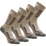 forclaz-900-high-beige-85-11-us9-1151