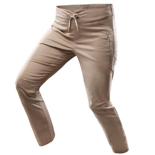 trousers-nh500-regular-be-uk8-eu38--l31-1