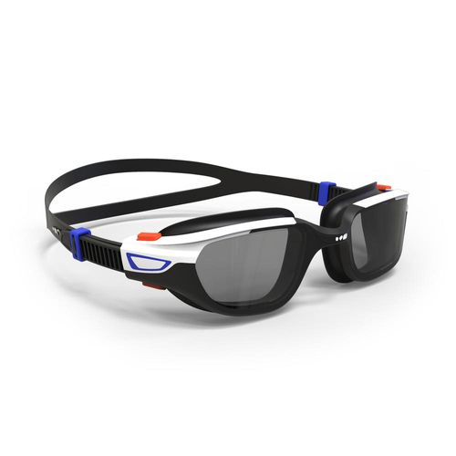 goggles-500-spirit-l-smoked-orange-bl-l1
