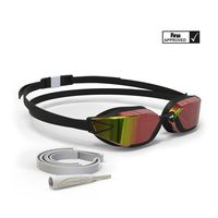 goggles-900-b-fast-black-red-mir-unique1