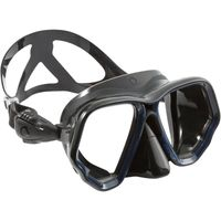 mask-scd-500-dual-black-dark-blue-l1