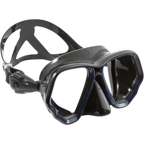 mask-scd-500-dual-black-dark-blue-l1