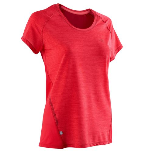 tee-shirt-run-light-w-red-uk-16---eu-441