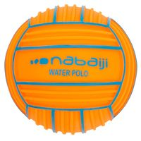 grip-ball-6-print-orange-1