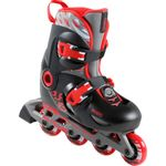 roller-play-5-red-uk-c13-15---eu-32-341