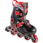 roller-play-5-red-uk-c13-15---eu-32-341