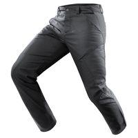 trousers-nh500-regular-g-uk42-eu50--l34-1