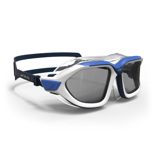 mask-500-active-l-blue-smoked---l1