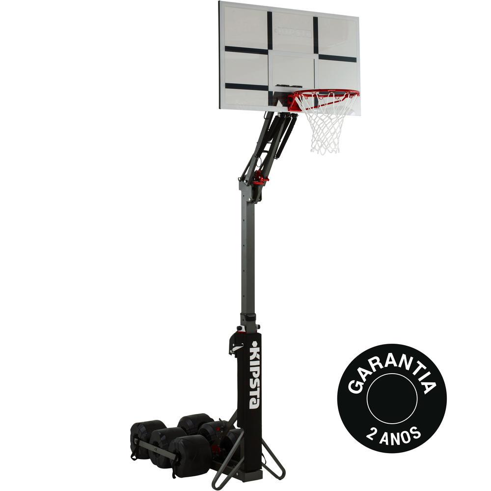 ab88bda80 Tabela de basquete B900 (2
