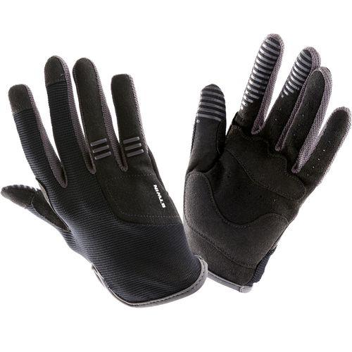 st-kids-gloveslong-10-years1