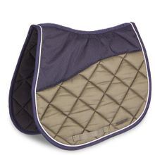 sad-pd-540-h-saddle-pad-dig-no-size1