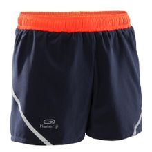 kiprun-boy-short-jr-shorts-abg-10-years1
