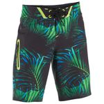 sbs-900-tween-neon-palme-green-10-years1