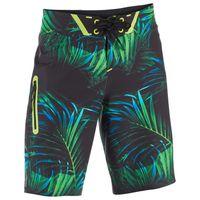 sbs-900-tween-neon-palme-green-10-years1