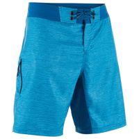 bs-500s-heather-blue-xl1