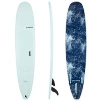 surfboard-900-soft-9--no-size1