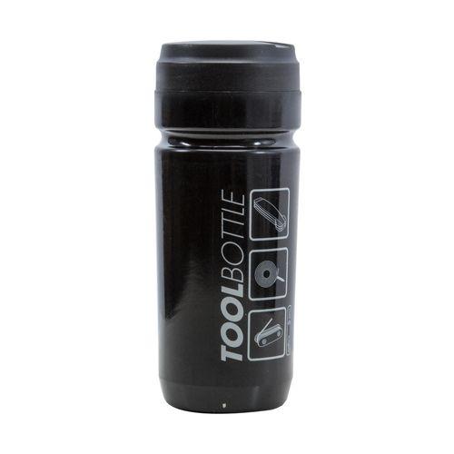 bike-tool-bootle-750ml-1