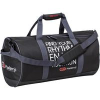 athletism-bag-50-l-black-unique1