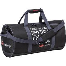 athletism-bag-50-l-black-unique1