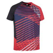 t-shirt-560-m-black-red-l1