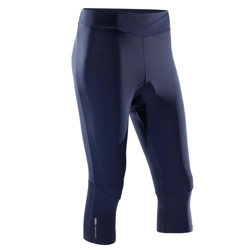 mtb-capri-3-4-st-500-blue-xs1