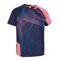 t-shirt-560-jr-navy-pink-6-years1