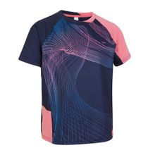 t-shirt-560-jr-navy-pink-6-years1