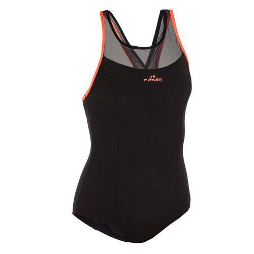 1p-lena-black-orange----uk-10---eu-381