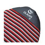 -capa-toalha-9--olaian-no-size1