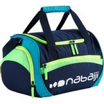 swim-bag-500-blue-green-no-size1