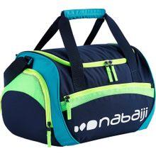 swim-bag-500-blue-green-no-size1