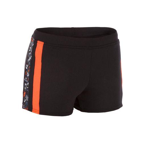 boxer-500-b-yoke-black-moba-or-10-years1