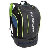 bag-900-backpack-27-l-black-yel-no-size1