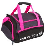 bag-500-swim-bag-30l-black-pink-no-size1