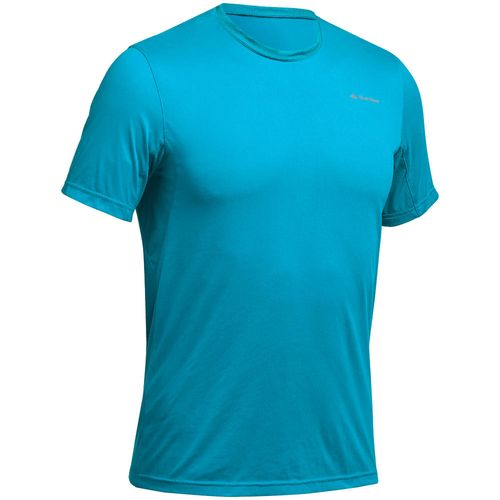 mh-100-m-t-shirt-dlb-4xl1