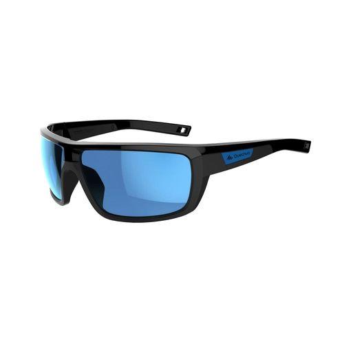 4fdf2c082 Trilha e Trekking - Acessórios - Óculos e Acessórios – Decathlon