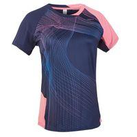 t-shirt-560-w-navy-pink-xs1
