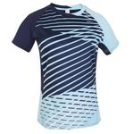 t-shirt-560-w-navy-blue-m1