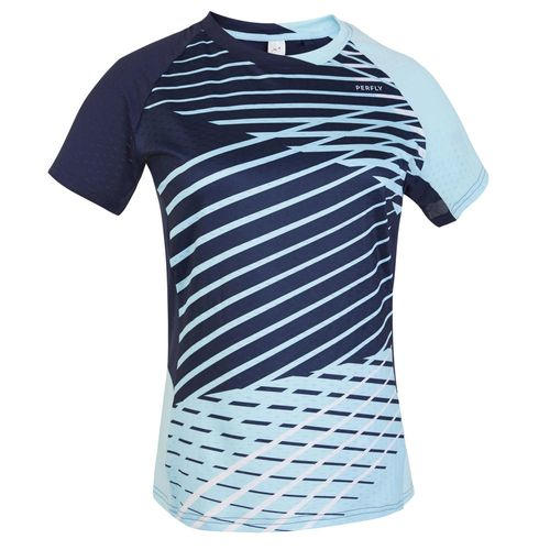 t-shirt-560-w-navy-blue-m1