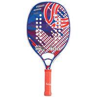 raquete-de-beach-tennis-btr-900-precisio1