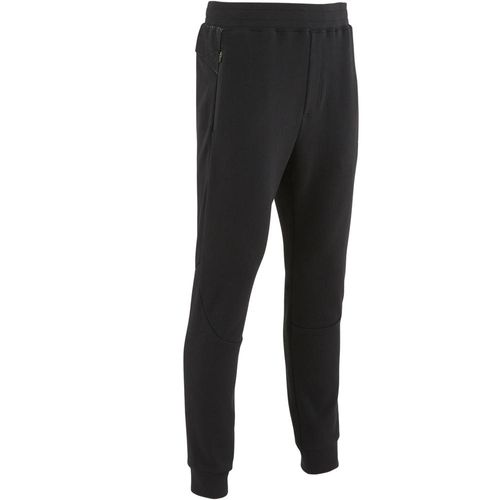 trousers-freemove-580-zip-xs---w28-l331