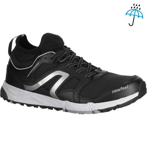 nw-580-waterproof-m-black-uk-85---eu-431