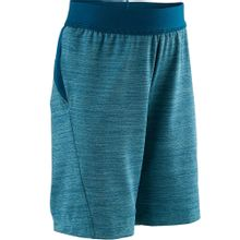 short-s500-kb-blue-green-103-112cm-4-5y1