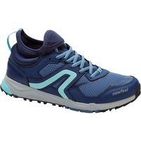 nw-500-w-blue-turquoise-uk-5---eu-381