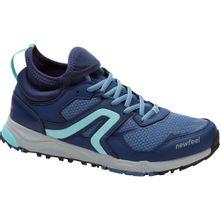 nw-500-w-blue-turquoise-uk-4---eu-371