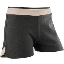 short-500-tg-g-shorts-cb-123-130cm-7-8y1