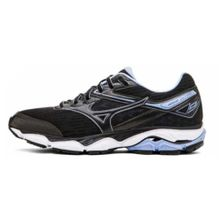 -tn-mizuno-ultima-9-pto-az-42-us85-uk81