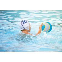 86ea99712 Bola de polo aquático easypolo tamanho 3 nabaiji - decathlonpro